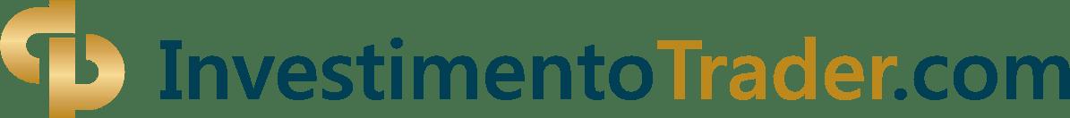 trendline prekybos strategijos ebook dvejetainiai variantai rusija